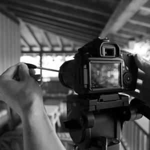 Sandpoint Filmmaking Network