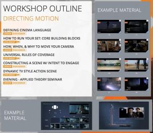 directing-motion-workshop