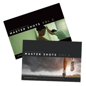 Master-Shots-2and3-covers