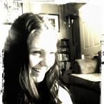 Jen Chastain-Riech