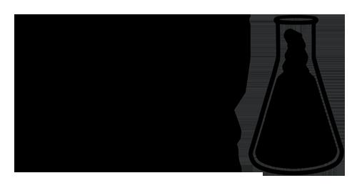 SFN-Labs-Logo-500