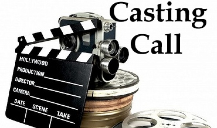 Short FIlm Casting Call