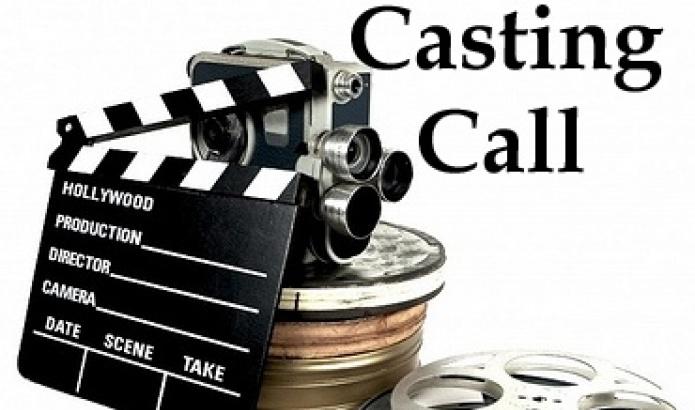 Short FIlm Casting Call