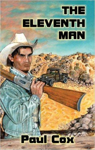 eleventh-man-cover-01